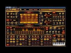 Digital Audio Workstation, Instrument Sounds, Recording Studio Home, Software, Helpful Hints, Youtube, Free, Circles, Drums