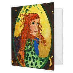 Celtic Fairy Queen, Butterfly Fairy, Blue Fairy, Goddess Art, Blue Glitter, Fantasy Art, Original Paintings, Ring Binder, Wall Art