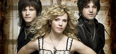 The Band Perry...The Band Perry is an American country music group it is composed of siblings Kimberly Perry, Reid Perry, and Neil Perry.