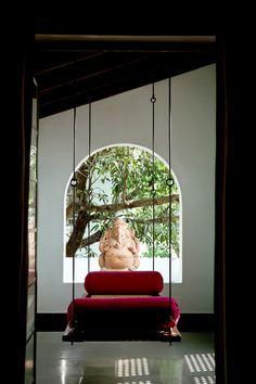 Kerala Travel Guide Part One // Fort Kochi + Biennale «