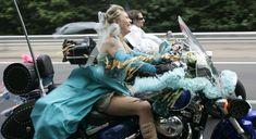 Verso una vita insieme piena di stile! - Reuters Vehicles, Car, Vehicle, Tools