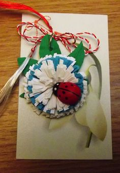 . Paper Quilling, Gift Wrapping, Christmas Ornaments, Holiday Decor, Gifts, Gift Wrapping Paper, Presents, Wrapping Gifts, Christmas Jewelry
