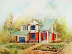 sketch___home