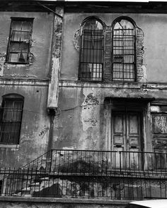 #black #white #blackandwhite #bw #instagram #instagood #ig #home #old #samsun #turkey #photo #photographer #pic #pics #pictures #art #interestd #sanailgi #ilgiodağı #city #travel #beatiful #day #sun #sunny #colourful #colourfulworld #mylife #myworld by berkaybiyiklii