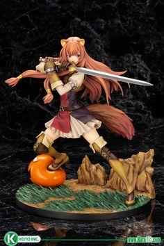 Action Figure My Hero Academia Izuku Midoriya Figma 323 MAX FACTORY X MASAKI APSY PVC Modello da collezione da collezione