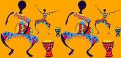 afrikaanse dans - Google zoeken
