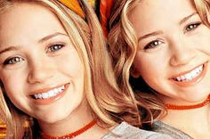 Can You Match These Olsen Twin Movies To Their Characters' Names?