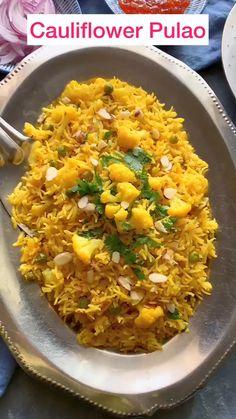Tomato and sheep cheese pie - Healthy Food Mom Veg Recipes, Curry Recipes, Indian Food Recipes, Vegetarian Recipes, Cooking Recipes, Healthy Recipes, Morrocan Food, Bulgogi, Biryani Recipe