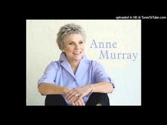 Help me make it through the night, oh I LOVE this song ever so much especially when Anne Murray sings it ♥