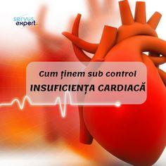 Life Hacks, Student, Health, Tips, Medicine, Cardiology, Anatomy, Health Care, Lifehacks
