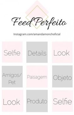 Discover recipes, home ideas, style inspiration and other ideas to try. Instagram Feed Ideas Posts, Instagram Feed Layout, Feeds Instagram, Instagram Plan, Instagram Grid, Creative Instagram Stories, Instagram Story Ideas, Instagram Quotes, Ig Feed Ideas