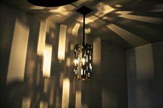 ËL Pro | ËL Design Chandelier, Ceiling Lights, Lighting, Design, Home Decor, Light Fixture, Candelabra, Decoration Home, Light Fixtures