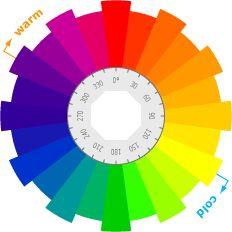 Colour Scheme Desginer