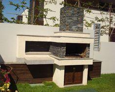 adelaparvu.com-despre-gratare-zidite-design-Gratarul-Dragomir-24.jpg (1000×802)