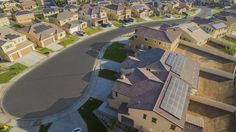 Solar rooftops in the United States could satisfy nearly 40 percent of the nation's electricity demand, according to a new technical analysis from the US National Renewable Laboratory. Solar City, Top Reads, Rooftops, Technical Analysis, United States, Club, News, Reading, Green