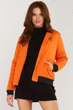 96938ec010f 8 Best adidas Originals Hoodies   adidas Originals Sweatshirts ...