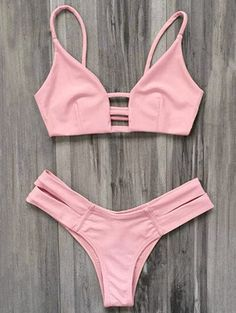 GET $50 NOW | Join Zaful: Get YOUR $50 NOW!http://m.zaful.com/caged-bandage-bikini-p_264264.html?seid=if8tci6rp8a82ato8ean9pb970zf264264