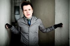 patrick stump soul punk | Patrick Stump, 'Soul Punk': Track-By-Track Review