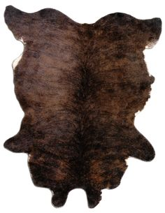 Loloi Grand Canyon GC 04 Rug   No Head To Trip On. Bear Skin ...