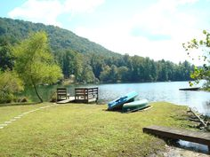 Family Retreat /Lakefront /Resort access /... - VRBO