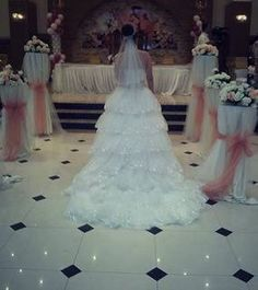 YZ Fashion & Bridal - Sun Valley, CA, United States