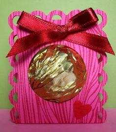 Confezione Ferrero Rocher