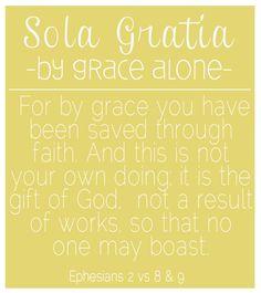 gratia word