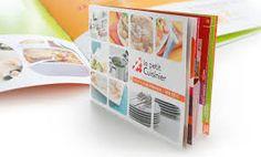 Résultats de recherche d'images pour «depliant brochure»