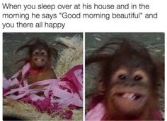 130 HOT MEMES FOR TODAY #173