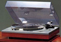 OTTO TP-301 (1977)