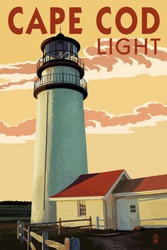 73 Best Travel Posters images in 2016 | Travel posters