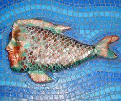 nagy-Arts.com/Mosaics