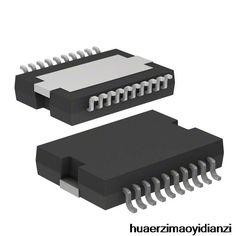 TLE6228GP electronic chips 5PCS