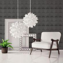 Sedie di Design Famose | Prodotti - Products | Pinterest | Sedie ...
