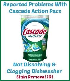Fantastic cleaning tips hacks are offered on our website. Check it out and you wont be sorry you did. Deep Cleaning Tips, House Cleaning Tips, Cleaning Solutions, Cleaning Hacks, Cleaning Supplies, Dishwasher Detergent, Clean Dishwasher, Homemade Toilet Cleaner, Clean Baking Pans