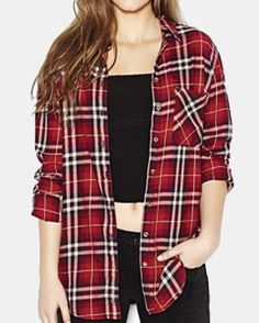 Buy wholesale chili pepper cool flannel shirts at lowest price. Oasis Uniform is a reputed flannel cloth supplier in USA, UK, AU, & more countries.