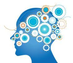 Les différents courants pédagogiques en carte mentale
