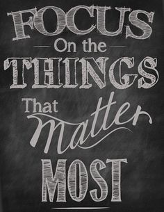 Image result for chalkboard art quotes