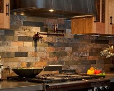 Home Remodeling Small Stunning 45 Pretty Kitchen Remodel Backsplash Tile Ideas. - When it comes to decorating your kitchen it may be difficult to make your designs pop out. Home Design, Design Ideas, Interior Design, Rustic Kitchen Design, Kitchen Designs, Craftsman Kitchen, Craftsman Style, Kitchen Cabinets, Ikea Kitchen