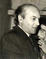 Ali+Şeriati