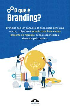 Inbound Marketing, Digital Marketing Strategy, Social Marketing, Online Marketing, Instagram Design, Design Thinking, Study Tips, Personal Branding, Coaching