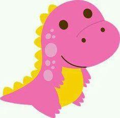 Dino bebé