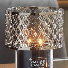 Yankee Candle® Home Collection