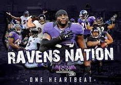 #ravens#nation