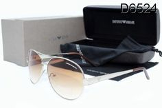 Armani sunglasses-029