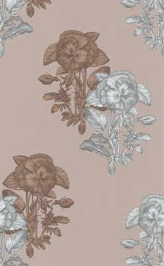 Lowest prices and free shipping on Lee Jofa. Find thousands of patterns. SKU LJ-77-2007-CS. $5 swatches available.