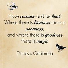 New Quotes Disney Ariel Cinderella Ideas 2015 Quotes, New Quotes, Movie Quotes, Happy Quotes, Great Quotes, Quotes To Live By, Life Quotes, Funny Quotes, Inspirational Quotes
