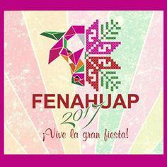Feria nacional de la Huasteca Potosina Fenahuap del 6 al 16 de abril  Ciudad Valles, San Luis Potosí