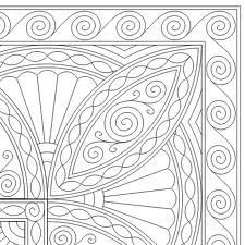 Wholecloth quilt kits: Up to the moment listing of wholecloth ... : whole cloth quilt stencils - Adamdwight.com