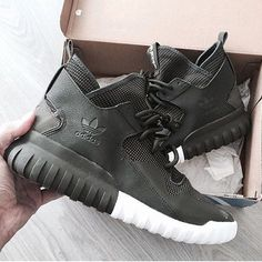 Adidas Tubular X Clothing, Shoes & Jewelry - Women - Shoes - women's shoes -